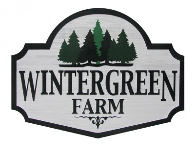 Wintergreen Farm
