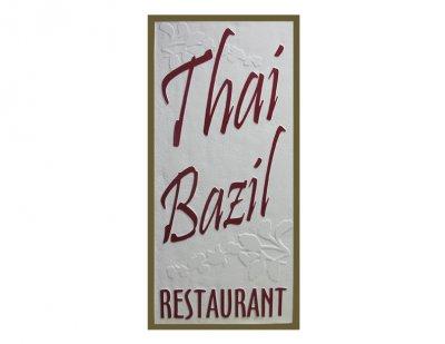Thai Bazil