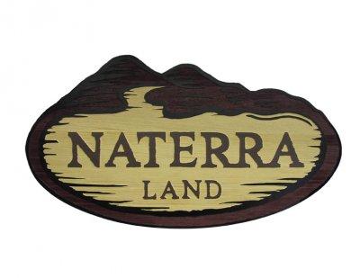 Naterra Land