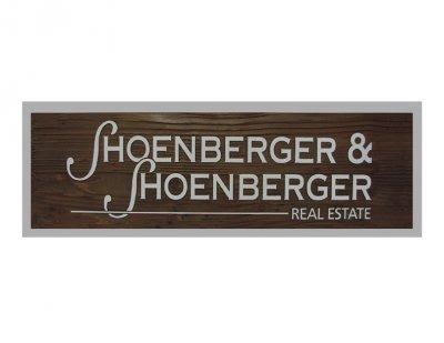 Shoenberger