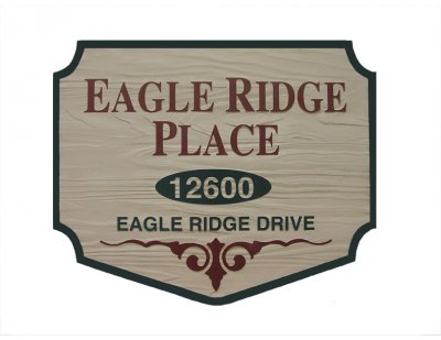 Eagle Ridge Place