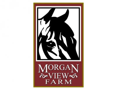 Morgan View Farm